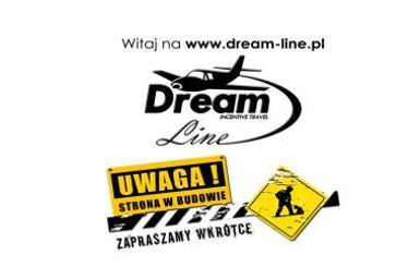 Dream Line - Usługi motoryzacyjne Bydgoszcz