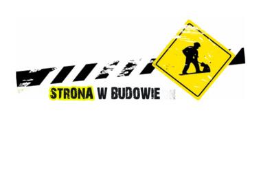 Drewpark Sp. z o.o. - Elewacje Kwidzyn
