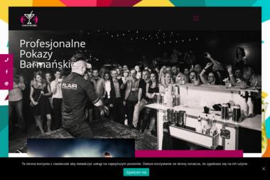 Flairofmasters - Animatorzy dla dzieci Rzeszów/ cała Polska