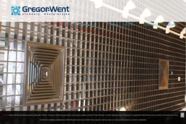 Gregor-Went - Urządzenia, materiały instalacyjne Włocławek