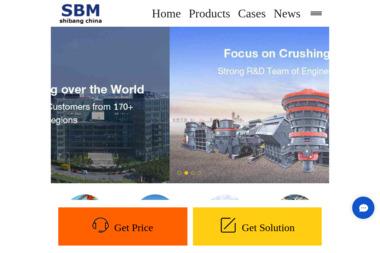AHU POLTAN JAN DUDA - Meble dla firmy i biura Katowice