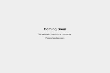 Pramac sp. z o.o. - Wózki widłowe Wrocław
