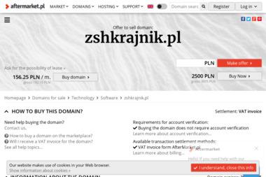 Zakład Ślusarsko-Hydrauliczny Jerzy Krajnik - Montaż Płyty Warstwowej Wąbrzeźno