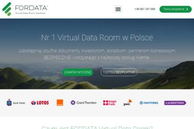 Mergers Net sp. z o.o. - Obsługa klienta, help desk Katowice