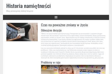Usługowy Zakład Murarski - Dachy Pogwizdów nowy