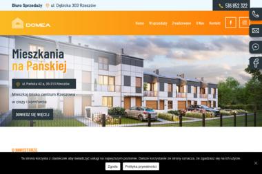 EL-BAU Sp. z o.o. - Elewacje Gdynia