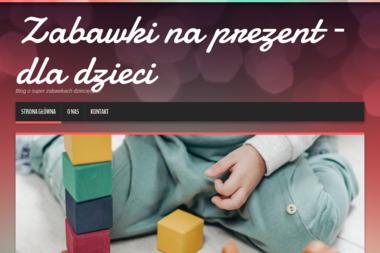 Grupa Atena Sp. z o.o. - Radca prawny Poznań