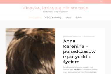M.C. Invest - Automatyka, elektronika, urządzenia Gdynia