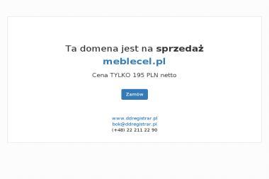 Meble CEL - Balustrady Nierdzewne Kraków