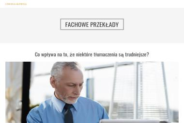 """Przedsiębiorstwo Wielobranżowe """"Seola"""" Aleksandra Seredyńska - Rzemiosło artystyczne Bydgoszcz"""