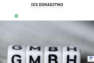 Interclaims - Ubezpieczenia Towaru Warszawa