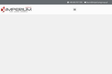 Imperium Group - Detektyw Gdańsk