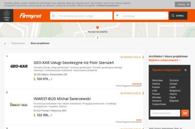 KONSTECH Konstrukcje Inżynierskie Konrad Skwarek - Ekipa budowlana Łuków