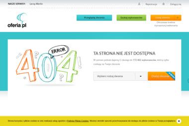 J.K.AUTO - Wymiana olejów i płynów Gdynia