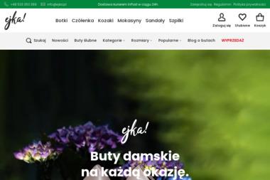 """""""Zakład Stolarki Nietypowej"""" Piotr Baraniuk - Skład drewna Osola"""