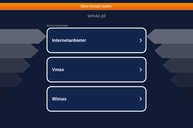 Pronet - Portale internetowe Gilowice
