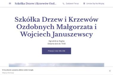 P.H.U. SEBASTIAN JANUSZEWSKI - Płyta karton gips Chojnice