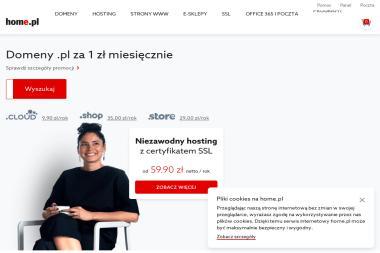 IBR TAX - Porady księgowe Wrocław