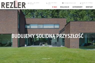 Rezlers.com - Energia Odnawialna Malanów