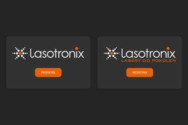 Lasotronix - Paczki Świąteczne dla Dzieci Piaseczno