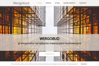 Wergobud Wojciech Wieczorek - Ekspertyza Techniczna Wrocław