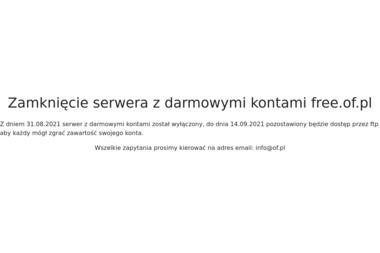 """Firma ogólnobudowlana """"FEST"""" - Układanie Płytek Lębork"""