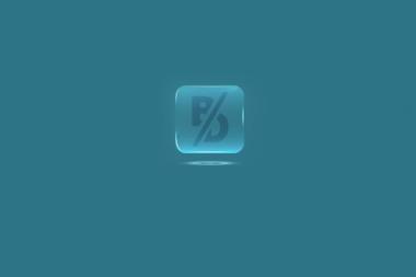 Kega - Tapetowanie Wąbrzeźno