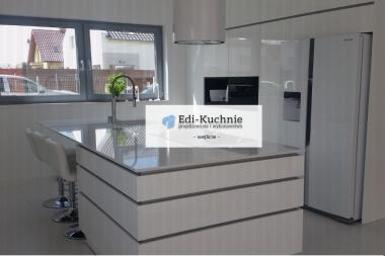 EDI-Kuchnie - Meble na wymiar Szczecin