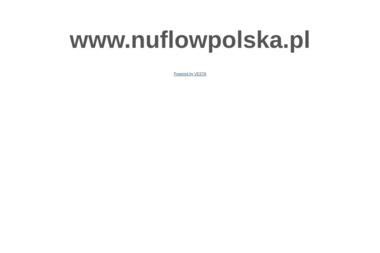 Nu Flow Polska sp. z o.o. - Hydraulik Konstancin-Jeziorna