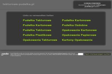 P.P.H.U. RAPAK Rafał Sierpiński - Opakowania Foliowe Józefów