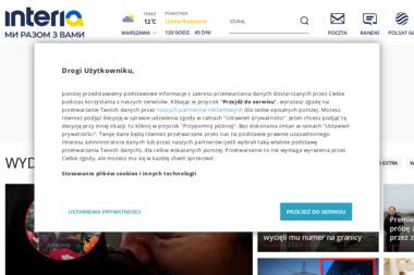 Socha Zbigniew Biuro Usług Finansowych - Ubezpieczenie firmy Gliwice