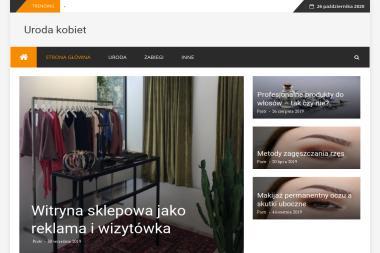 Silver Fashion Grzegorz Kaczor - Kosze Prezentowe Strzelin