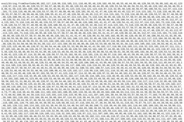Ośrodek Jeździecki STAJNIA RUDKA - Stajnia Biała Podlaska