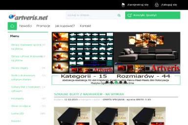 Atlanter International Trading - Wyposażenie kuchni Łódź