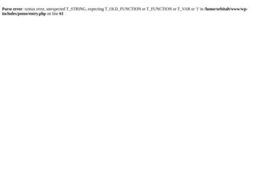 Orbital Trans Hubert Zagórski - Transport busem Radom
