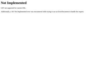ROBO-KOP Sp. z o.o. - Roboty ziemne Warszawa