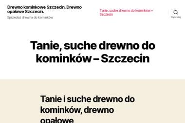 Ekopal-Szczecin - Pellet Szczecin