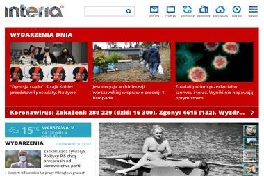 P.P.H.U EKO-SOLAR - Ocieplanie Pianką PUR Rybnik