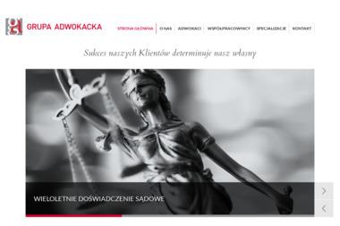 Kancelaria Adwokacka Wojciech Lachowicz - Windykacja Rzeszów