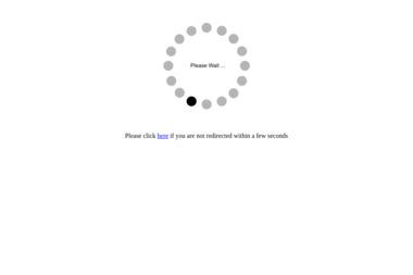 Firma Budowlano Drogowa TAR-BUD Przemysław Taraszkiewicz - Firmy inżynieryjne Gdańsk