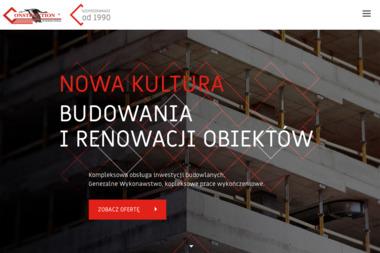 Construction International Sp. z o.o. - Firma Malująca Dachy Kraków