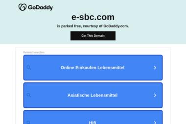 Sport Business Consulting - Wzorcownie odzieży Sosnowiec