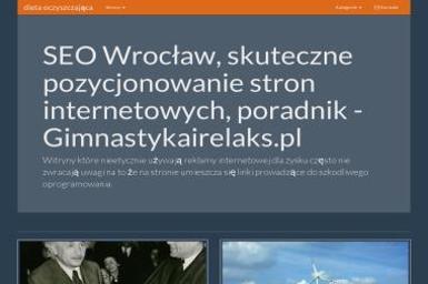 Perfect Shape - Stylista Tomaszów Mazowiecki
