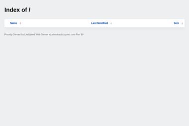 Kancelaria Adwokacka adwokat Marcin Skrzypiec - Obsługa prawna firm Andrychów