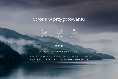 Alutrio Sp. z o.o. - Chemia Sosnowiec