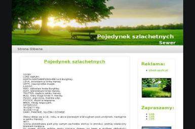 Irbud Usługi Stolarkie Ciesielskie Budowlane - Firma Budująca Domy Pod Klucz Dobrzeń Wielki