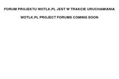 Polspeak - Szkolenia Jarosław