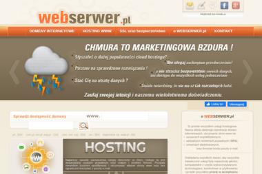 BAYARD Iwona Makuch - Producent Ubrań Roboczych Warszawa