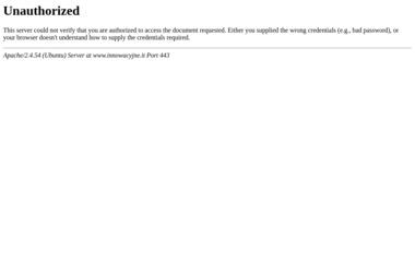 Polskie Firmy Online Sp. z o.o. - Programista Siemianowice Śląskie