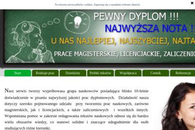 Ondina - Szkolenia BHP Łódź